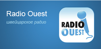 radio ouest